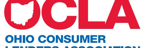 OCLA Official Response to Proposed CFPB Regulations