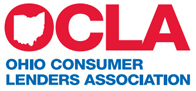 OCLA | Ohio Consumer Lenders Association